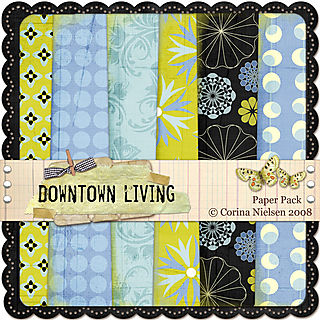 Corina_downtownliving_preview