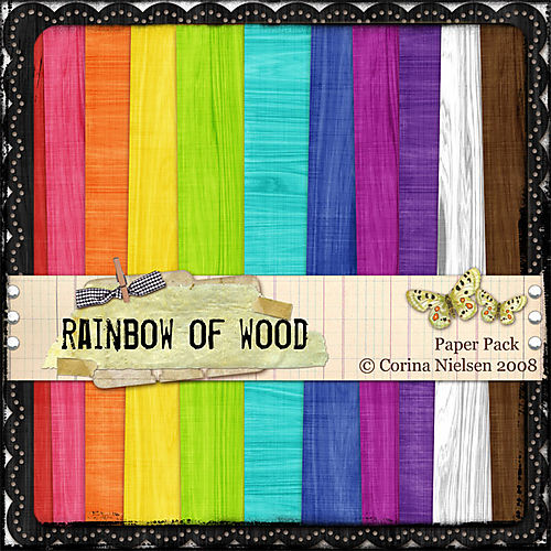 Corina_rainbowofwood_preview