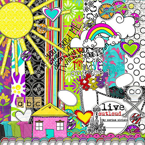 Corina_liveoutloud_preview