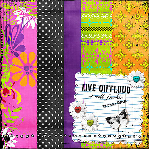 Corina_liveoutloud_ctcallfreebie_preview
