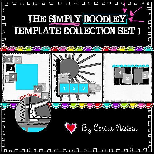 Corina_simplydoodley_set1_preview