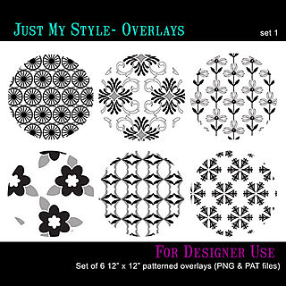 Corina_overlays_justmystyle_set1-preview