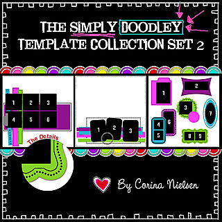Corina_simplydoodley_set2_preview