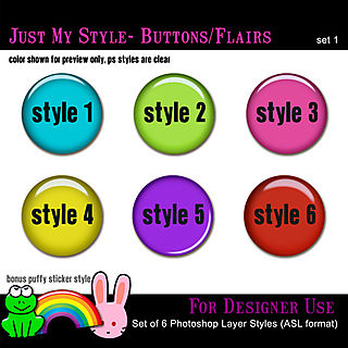 Corina_justmystyle_buttons-flairs_preview
