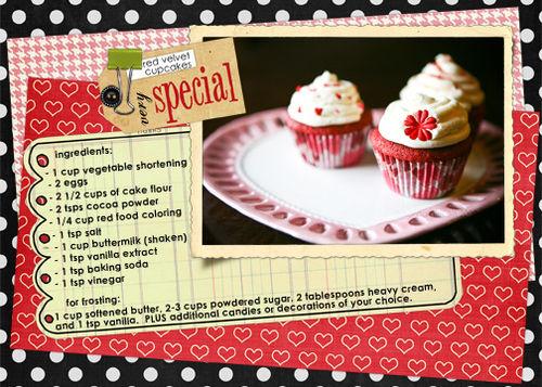 Redvelvetcupcakes_a