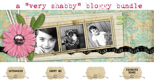 Bloggbundleoffer