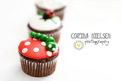 Ladybugcupcakes3