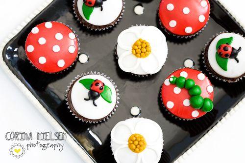 Ladybugcupcakes2