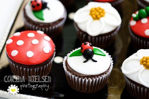 Ladybugcupcakes1