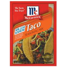 Less sodium taco seasoning mix.ashx