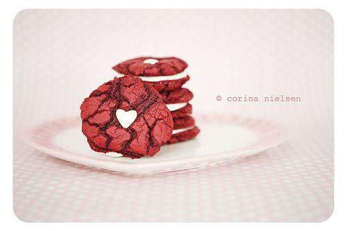 Redvelvetcookies