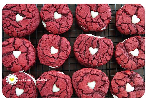 Redvelvetcookies6