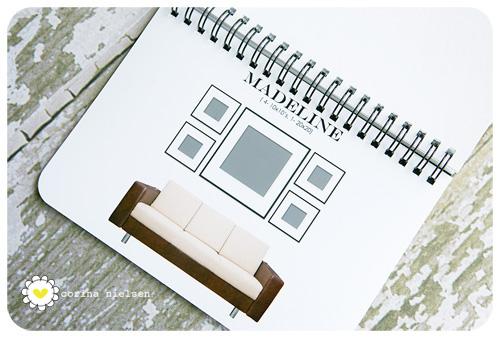 Productdisplay-3-blog