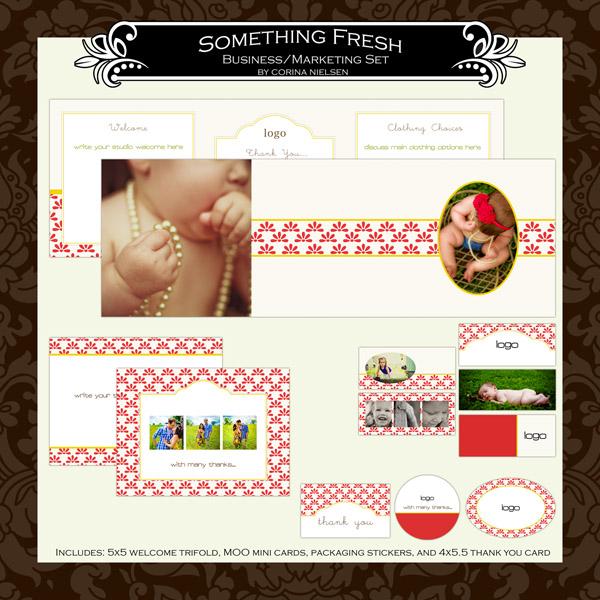 Corinanielsen-somethingfresh-preview2LG