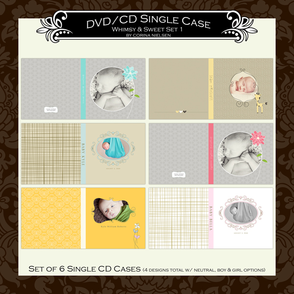 Corinanielsen-CD-DVDcase-SET1-previewLG