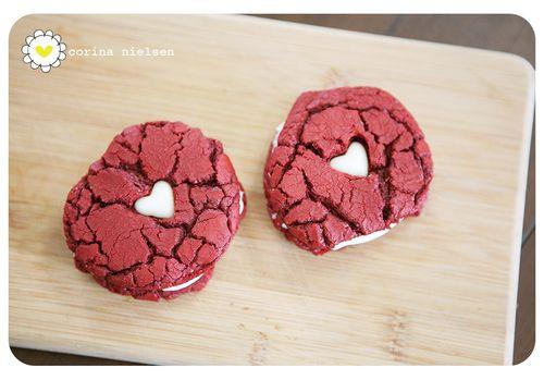 Redvelvetcookies4