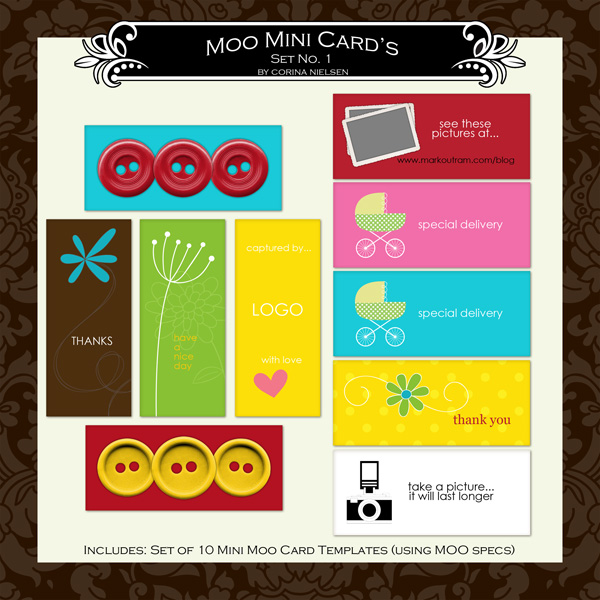 Corinanielsen-MOO_MINICARDS-preview-LG