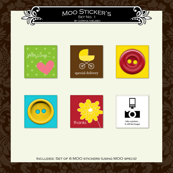 Corinanielsen-MOO_STICKERS-set1-preview