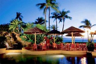 Maui2