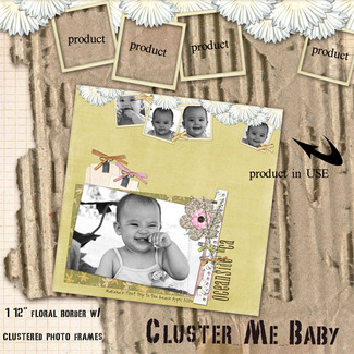 Corina_clustermebaby_1_preview