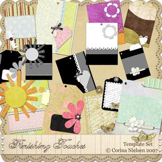 Corina_finishingtouches_templates_p