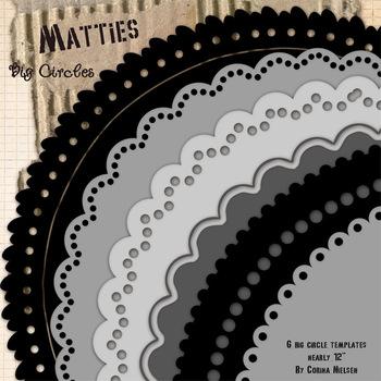 Corina_matties_bigcircles1_preview
