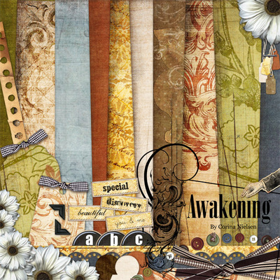 Corina_awakening_preview