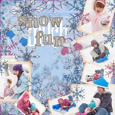 Snowmuchfun_12807