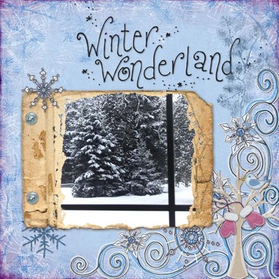Winter_wonderland_copy