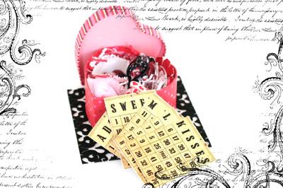 Valentines_giveaway
