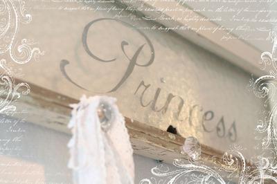 Princesssign_1